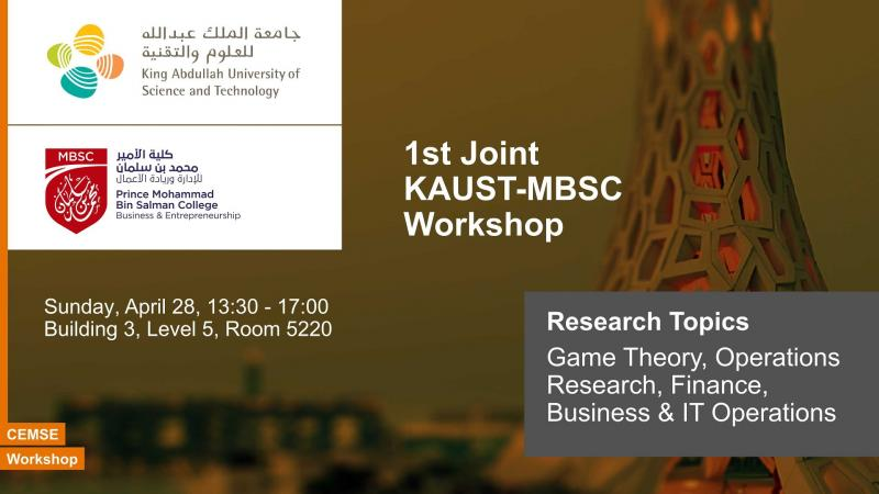 KAUST-MBSC-Workshop-2019.jpg