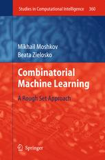 Combinatorial Machine Learning